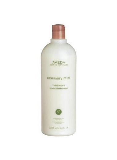 Aveda Aveda Rosemary Mint Weightless-Ağırlık Yapmayan Saç Kremi 1L Renksiz